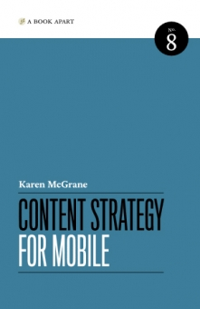 a-book-apart-content-strategy-for-mobile