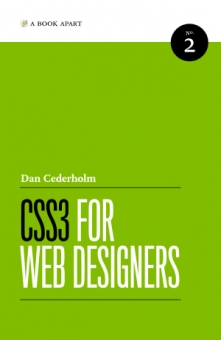 a-book-apart-css3-for-webdesigners