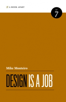 a-book-apart-design-is-a-job