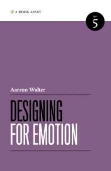 a-book-apart-designing-for-emotion