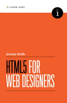 a-book-apart-html5-for-webdesigners