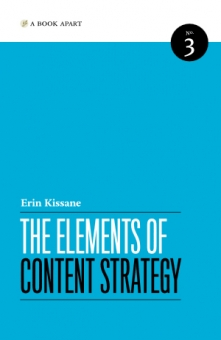 a-book-apart-the-elements-of-content-stratgy
